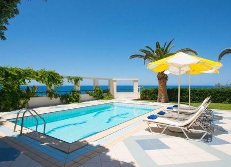 Hotel Iberostar Creta Marine 194 Bewertungen - Bild von LMX International