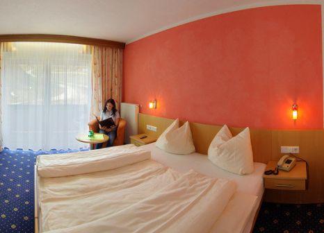 Hotel Hubertus günstig bei weg.de buchen - Bild von LMX International