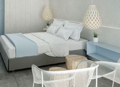 Hotelzimmer im GFH Hotel Kaktus Playa günstig bei weg.de