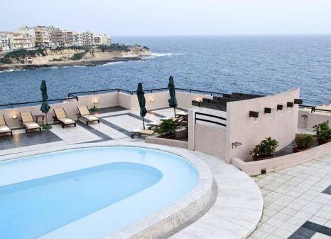 Hotel Calypso Gozo 114 Bewertungen - Bild von LMX International