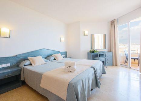 Hotel Dunes Platja 388 Bewertungen - Bild von LMX International