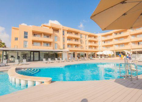 Hotel Dunes Platja in Mallorca - Bild von LMX International