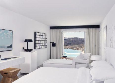 Hotel Myconian Royal 31 Bewertungen - Bild von LMX International