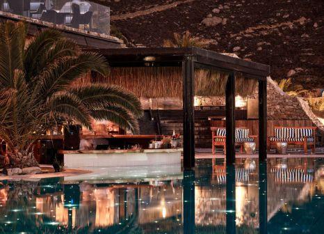 Hotel Myconian Royal günstig bei weg.de buchen - Bild von LMX International
