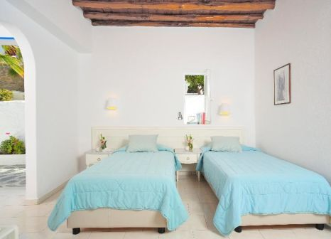 Mykonos Beach Hotel in Mykonos - Bild von LMX International