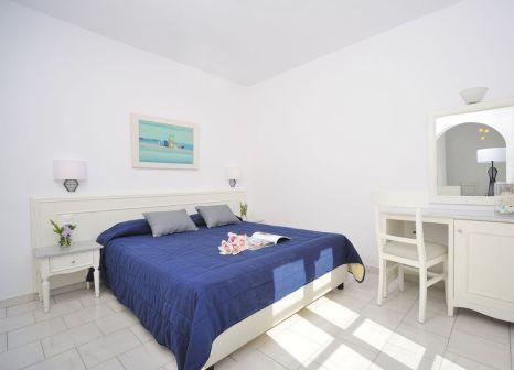 Mykonos Beach Hotel 8 Bewertungen - Bild von LMX International