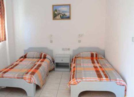Hotel Marianna Studios in Kreta - Bild von LMX International