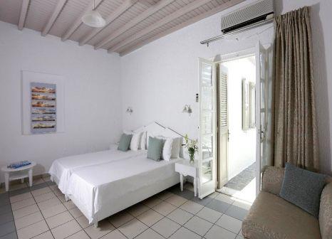 Mykonos Palace Beach Hotel 19 Bewertungen - Bild von LMX International