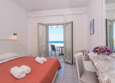 Hotelzimmer im Sunrise Mykonos - Agrari Beach Hotel günstig bei weg.de