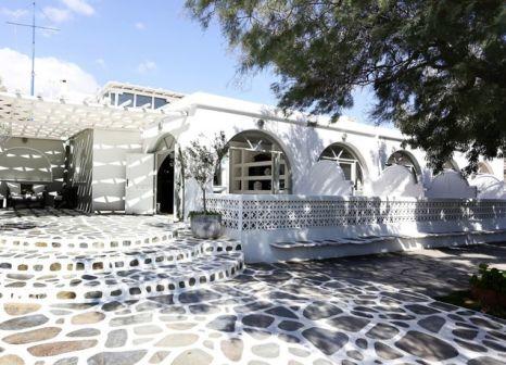 Aphrodite Beach Hotel günstig bei weg.de buchen - Bild von LMX International