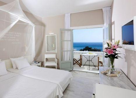 Aphrodite Beach Hotel 7 Bewertungen - Bild von LMX International