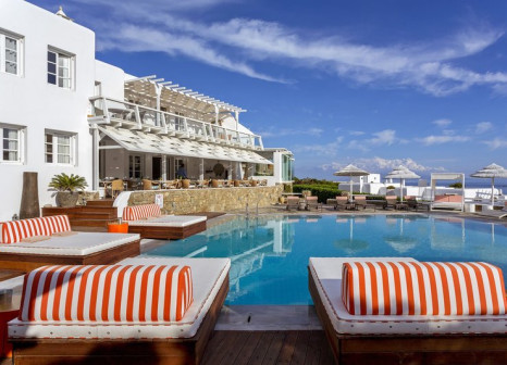 Hotel Archipelagos günstig bei weg.de buchen - Bild von LMX International
