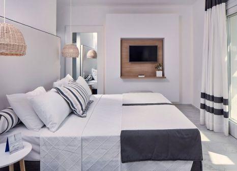 Hotel Archipelagos in Mykonos - Bild von LMX International