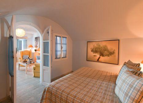 Hotel Andromeda Villas Hotel & Spa günstig bei weg.de buchen - Bild von LMX International