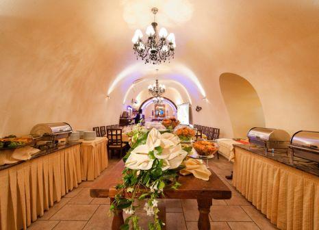 Hotel Andromeda Villas Hotel & Spa 42 Bewertungen - Bild von LMX International