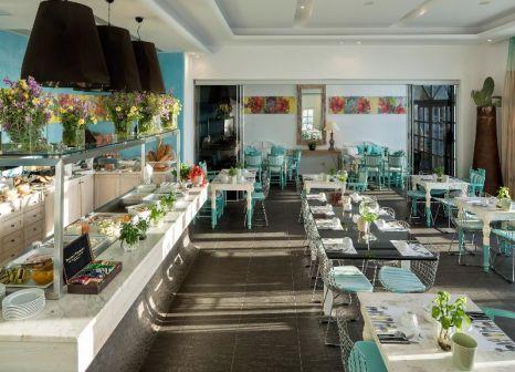 Aressana Spa Hotel and Suites 0 Bewertungen - Bild von LMX International