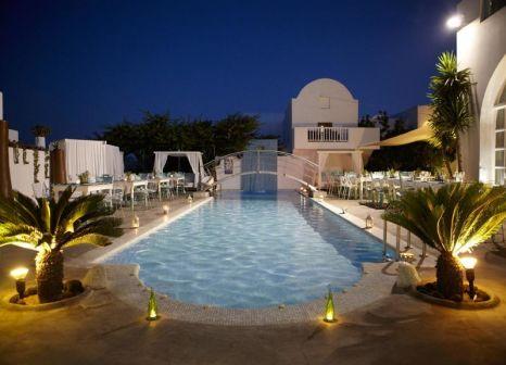 Aressana Spa Hotel and Suites günstig bei weg.de buchen - Bild von LMX International