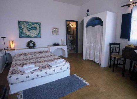Hotel Gorgona Villas günstig bei weg.de buchen - Bild von LMX International
