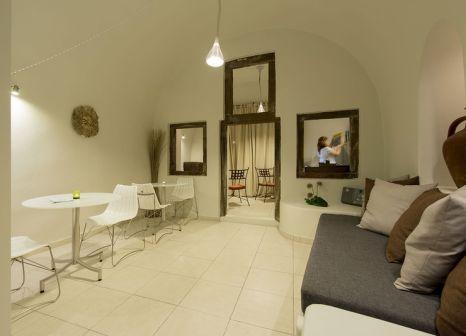 Hotel Gorgona Villas 23 Bewertungen - Bild von LMX International