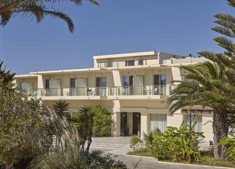 Hotel Ammos Resort günstig bei weg.de buchen - Bild von LMX International