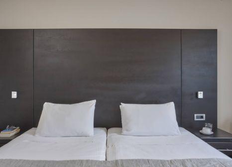 Hotel Ammos Resort 59 Bewertungen - Bild von LMX International
