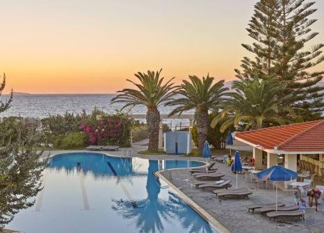 Hotel Ammos Resort in Kos - Bild von LMX International