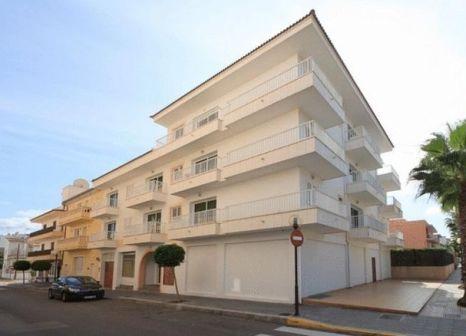 Hotel Mar Brava günstig bei weg.de buchen - Bild von LMX International