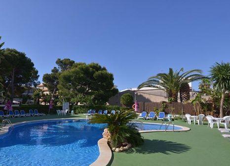 Hotel Mar Brava in Mallorca - Bild von LMX International