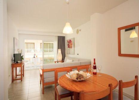 Hotel Mar Brava 9 Bewertungen - Bild von LMX International