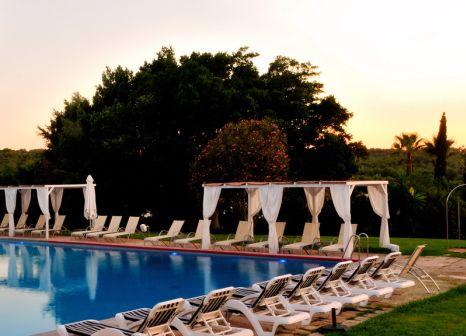 Hotel Golf Santa Ponsa 1 Bewertungen - Bild von LMX International