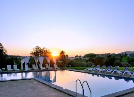 Hotel Golf Santa Ponsa in Mallorca - Bild von LMX International