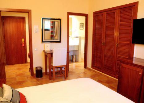 Hotelzimmer mit Fitness im Golf Santa Ponsa