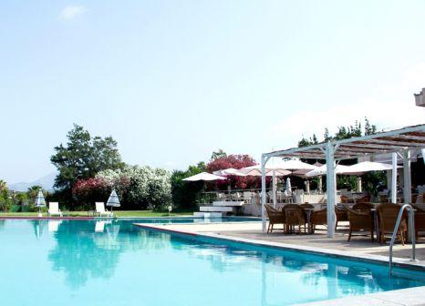Hotel Golf Santa Ponsa günstig bei weg.de buchen - Bild von LMX International