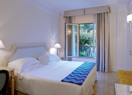Hotel Belmond Villa Sant'Andrea 7 Bewertungen - Bild von LMX International
