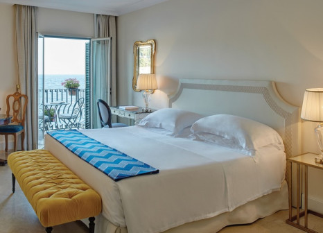 Hotel Belmond Villa Sant'Andrea 4 Bewertungen - Bild von LMX International