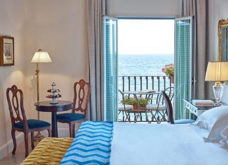 Hotel Belmond Villa Sant'Andrea günstig bei weg.de buchen - Bild von LMX International
