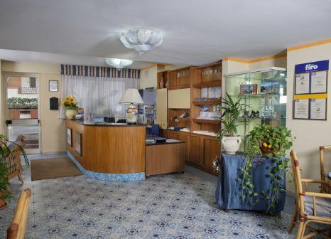 Hotelzimmer mit Reiten im Baia Degli Dei