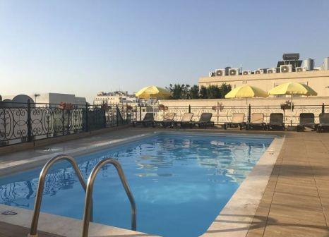 The Windsor Hotel in Malta island - Bild von LMX International