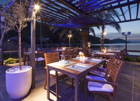 Hotel Sipan 2 Bewertungen - Bild von LMX International
