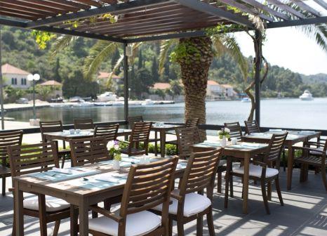 Hotel Sipan in Südadriatische Inseln - Bild von LMX International
