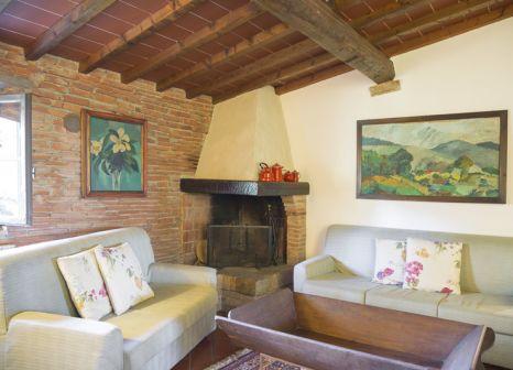 Hotelzimmer im Borgo San Benedetto günstig bei weg.de