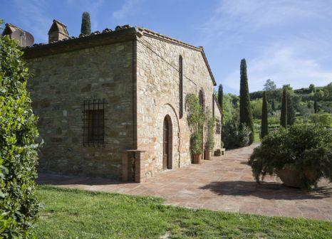 Hotel Borgo San Benedetto in Toskana - Bild von LMX International
