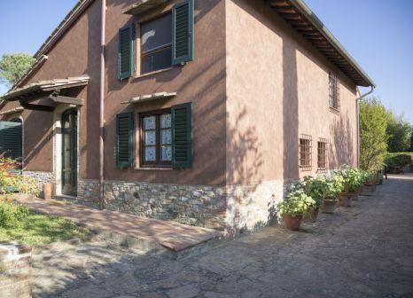 Hotel Borgo San Benedetto günstig bei weg.de buchen - Bild von LMX International