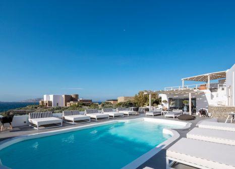 Hotel Mykonos Princess 3 Bewertungen - Bild von LMX International