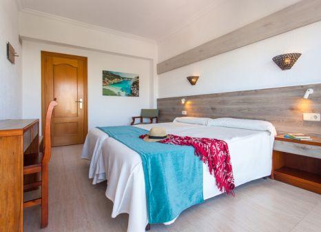 Hotel Ben Hur 4 Bewertungen - Bild von LMX International