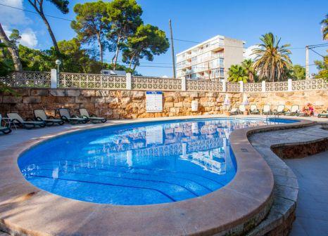 Hotel Ben Hur günstig bei weg.de buchen - Bild von LMX International