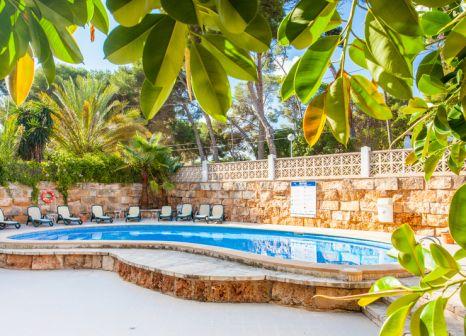 Hotel Ben Hur in Mallorca - Bild von LMX International