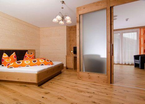 Hotel Auer 30 Bewertungen - Bild von LMX International