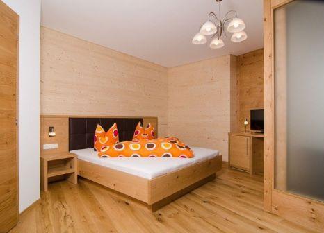 Hotel Auer in Osttirol - Bild von LMX International