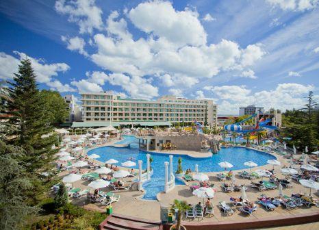 DIT Evrika Beach Club Hotel günstig bei weg.de buchen - Bild von LMX International